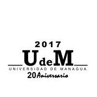 Universidad de Managua