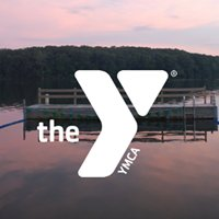 YMCA Camp Pendalouan
