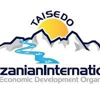 TAISEDO Tanzanian International Socio Economic Development Organization