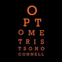 Optometrists on O'Connell