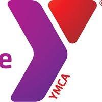 YMCA of Wayne County