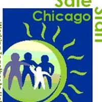 Chicago Safe Start