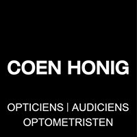 Coen Honig Optiek