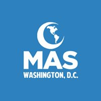 Muslim American Society - DC