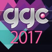 Gotland Game Conference