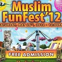 Muslim FunFest