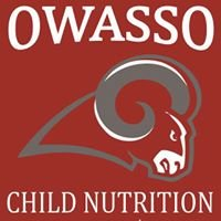 Owasso Child Nutrition
