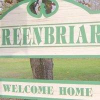 Greenbriar Community-Fairfax VA