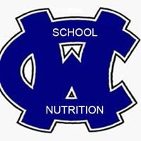 White County School Nutrition