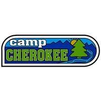 YMCA Camp Cherokee