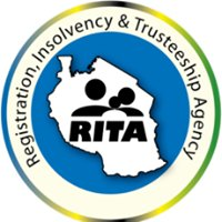 RITA Tanzania