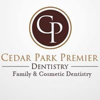 Cedar Park Premier Dentistry