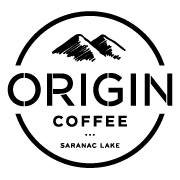 Origin Coffee Co.