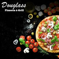Douglass Pizzeria & Grill
