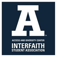 USU Interfaith Student Association