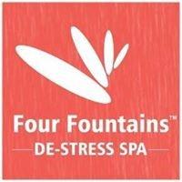 Four Fountains De-Stress Spa, Koramangala (Bangalore)
