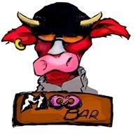 Le Moo Bar