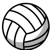 Game On Volleyball