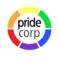 NYU Stern Pride Corp