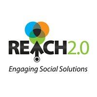 Reach 2.0
