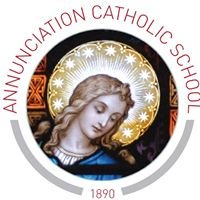 Annunciation Catholic School, Denver