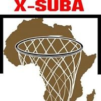 X-Suba Sport 4 Development Uganda