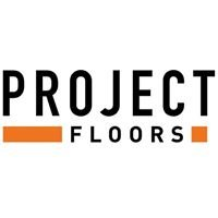 Project Floors NZ