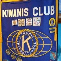 Kiwanis Club of Largo/ Mid-Pinellas