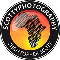 Scottyphotography