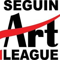 Seguin Art League