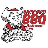 Backyard Barbeque and Catering Co.