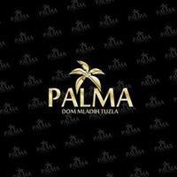 Club Palma / Dom Mladih - Tuzla