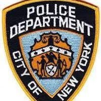 NYPD 43rd Precinct