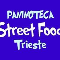 Street Food Trieste