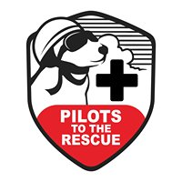 Pilots to the Rescue