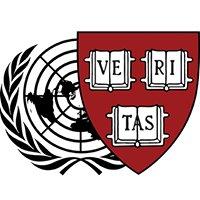 Harvard Model United Nations India