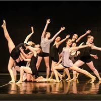 Metamorphosis Dance Academy
