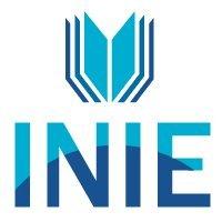 Instituto de Investigación en Educación UCR