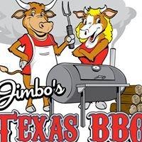 Jimbo's BBQ