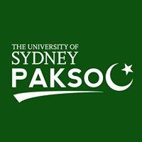 University of Sydney Pakistani Society - USYD Paksoc