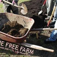 The Free Farm