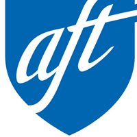 AFT Public Employees