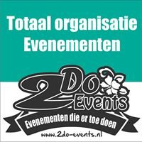 2Do Events