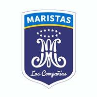 Colegio N. Sra. de Andacollo - Colegio Marista, Las Compañías - Chile