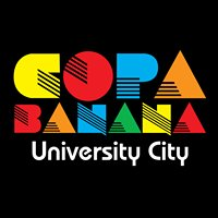 Copabanana