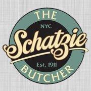 Schatzie Prime Meats