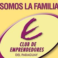 Club de Emprendedores del Paraguay