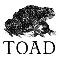 Toad Cambridge