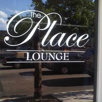 The Place Lounge