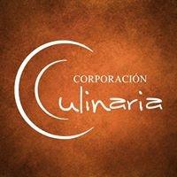 Corporación Culinaria